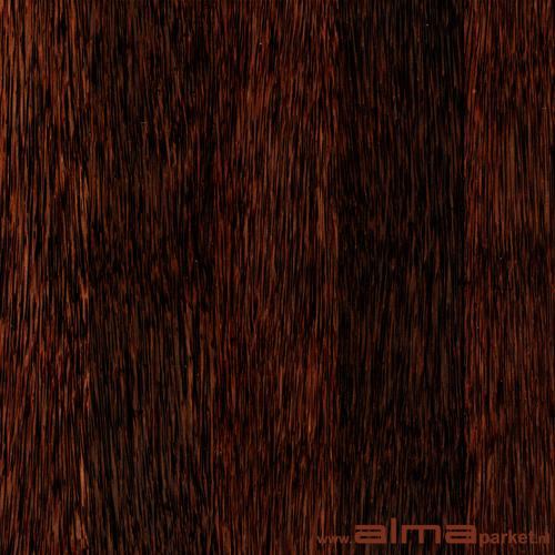 Kokos HOUT houtsoort plank planken tapis multiplank duoplank  patroon lamel kleur olie lak was ALMA PARKET VLOEREN BREDA