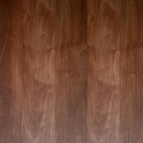 Kurupayra HOUT houtsoort plank planken tapis multiplank duoplank  patroon lamel kleur wit olie lak was ALMA PARKET VLOEREN BREDA