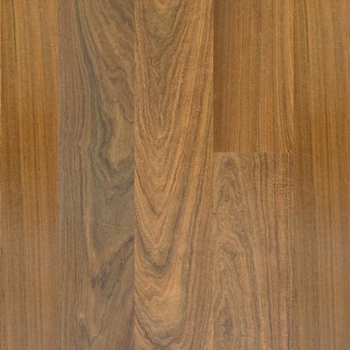 Lapacho HOUT houtsoort plank planken tapis multiplank duoplank  patroon lamel kleur wit olie lak was ALMA PARKET VLOEREN BREDA
