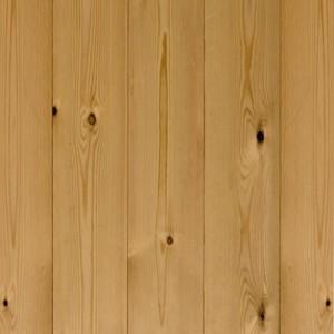 Lariks HOUT houtsoort plank planken tapis multiplank duoplank patroon lamel kleur wit olie lak was ALMA PARKET VLOEREN BREDA