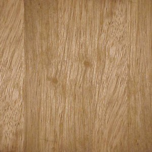 Limba HOUT houtsoort plank planken tapis multiplank duoplank patroon lamel kleur wit olie lak was ALMA PARKET VLOEREN BREDA
