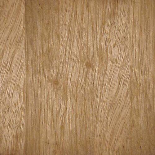Limba hout houtsoort plank planken tapis multiplank duoplank patroon lamel kleur wit olie lak - Kleur plank ...