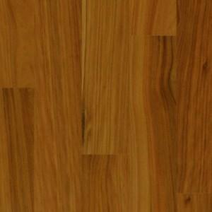 Mecrusse HOUT houtsoort plank planken tapis multiplank duoplank patroon lamel kleur wit olie lak was ALMA PARKET VLOEREN BREDA