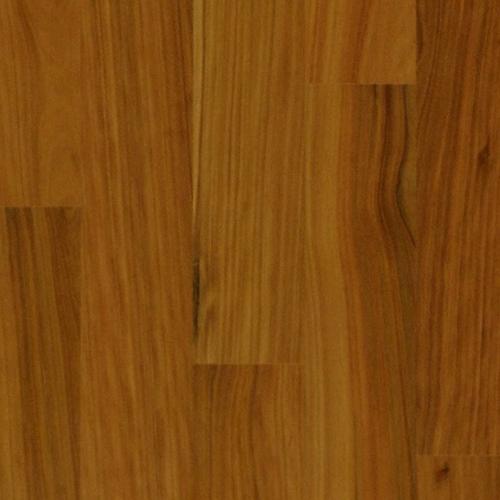 Mecrusse hout houtsoort plank planken tapis multiplank duoplank patroon lamel kleur wit olie lak - Kleur plank ...