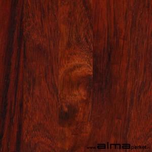 Merbau HOUT houtsoort plank planken tapis multiplank duoplank patroon lamel kleur wit olie lak was ALMA PARKET VLOEREN BREDA