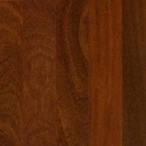 Missanda HOUT houtsoort plank planken tapis multiplank duoplank patroon lamel kleur wit olie lak was ALMA PARKET VLOEREN BREDA