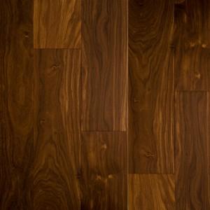 Momoqui HOUT houtsoort plank planken tapis multiplank duoplank patroon lamel kleur wit olie lak was ALMA PARKET VLOEREN BREDA