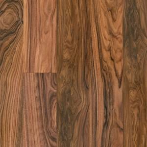 Morado HOUT houtsoort plank planken tapis multiplank duoplank patroon lamel kleur wit olie lak was ALMA PARKET VLOEREN BREDA