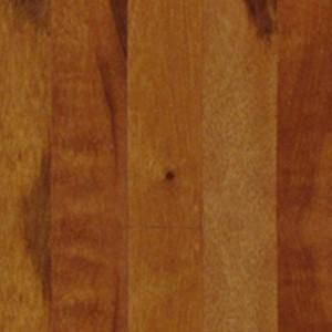 Muiracatiara HOUT houtsoort plank planken tapis multiplank duoplank patroon lamel kleur wit olie lak was ALMA PARKET VLOEREN BREDA