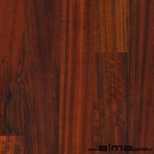 Muteneye HOUT houtsoort plank planken tapis multiplank duoplank patroon lamel kleur wit olie lak was ALMA PARKET VLOEREN BREDA