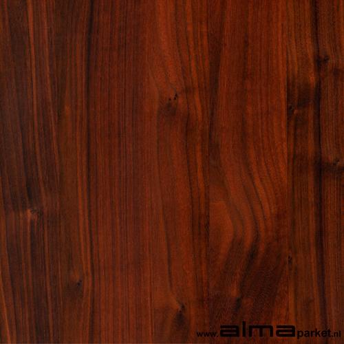 Noten HOUT houtsoort plank planken tapis multiplank duoplank  patroon lamel kleur wit olie lak was ALMA PARKET VLOEREN BREDA