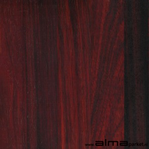 Padoek HOUT houtsoort plank planken tapis multiplank duoplank patroon lamel kleur wit olie lak was ALMA PARKET VLOEREN BREDA