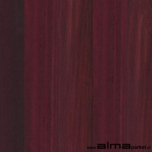 Purperhart HOUT houtsoort plank planken tapis multiplank duoplank patroon lamel kleur wit olie lak was ALMA PARKET VLOEREN BREDA