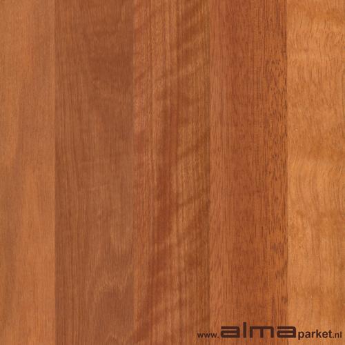 Robijn HOUT houtsoort plank planken tapis multiplank duoplank  patroon lamel kleur wit olie lak was ALMA PARKET VLOEREN BREDA