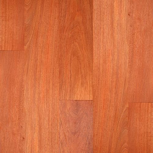 Sirari HOUT houtsoort plank planken tapis multiplank duoplank patroon lamel kleur wit olie lak was ALMA PARKET VLOEREN BREDA