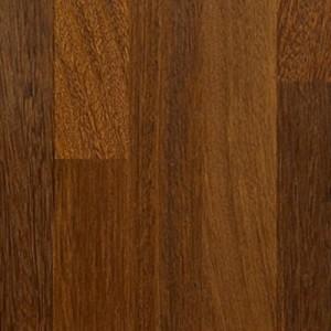 Sucupira amarehlo HOUT houtsoort plank planken tapis multiplank duoplank patroon lamel kleur wit olie lak was ALMA PARKET VLOEREN BREDA