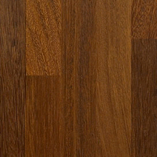 Sucupira preto HOUT houtsoort plank planken tapis multiplank duoplank patroon lamel kleur wit olie lak was ALMA PARKET VLOEREN BREDA