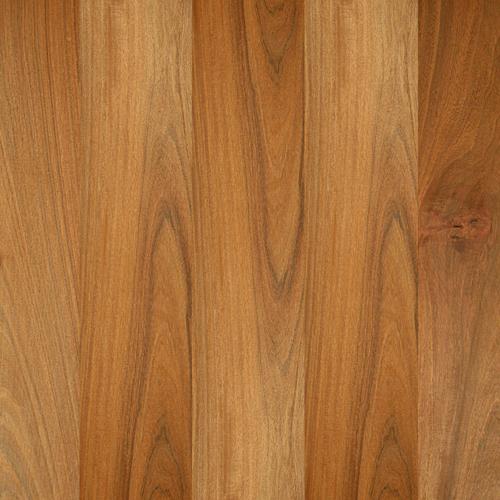 Tajibo HOUT houtsoort plank planken tapis multiplank duoplank patroon lamel kleur wit olie lak was ALMA PARKET VLOEREN BREDA