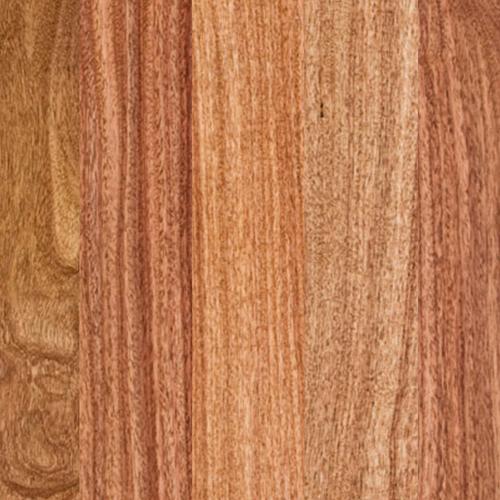Tarara Colorado HOUT houtsoort plank planken tapis multiplank duoplank  patroon lamel kleur wit olie lak was ALMA PARKET VLOEREN BREDA