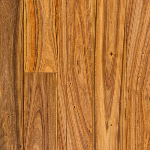 Tarara amarilla HOUT houtsoort plank planken tapis multiplank duoplank  patroon lamel kleur wit olie lak was ALMA PARKET VLOEREN BREDA
