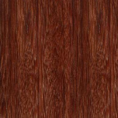 piquia marfim HOUT houtsoort plank planken tapis multiplank duoplank patroon lamel kleur wit olie lak was ALMA PARKET VLOEREN BREDA