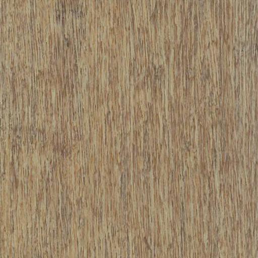 ALMA PARKET VLOEREN BREDA Bamboe density caramel geborsteld gelakt topbamboo