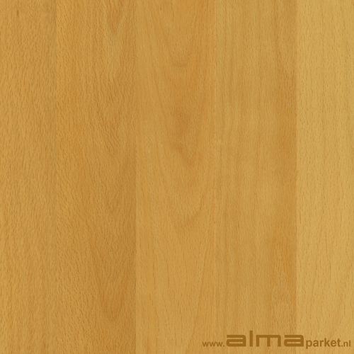 Beuken blank HOUT houtsoort plank planken tapis multiplank duoplank patroon lamel kleur wit olie lak was ALMA PARKET VLOEREN BREDA
