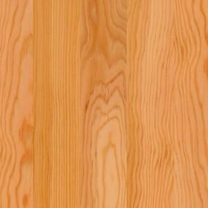 Douglas oregon pine HOUT houtsoort plank planken tapis multiplank duoplank patroon lamel kleur wit olie lak was ALMA PARKET VLOEREN BREDA