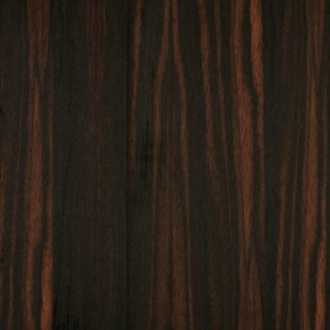 Ebben HOUT houtsoort plank planken tapis multiplank duoplank patroon lamel kleur wit olie lak was ALMA PARKET VLOEREN BREDA