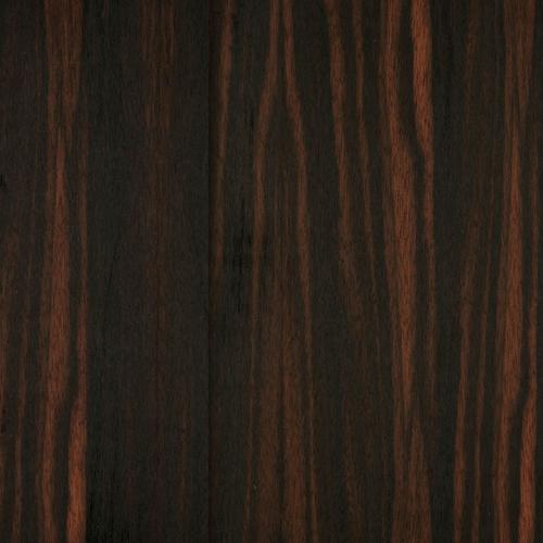 Ebben hout houtsoort plank planken tapis multiplank duoplank patroon lamel kleur wit olie lak - Kleur plank ...