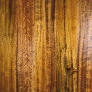 Imbuia HOUT houtsoort plank planken tapis multiplank duoplank patroon lamel kleur wit lak olie was ALMA PARKET VLOEREN BREDA