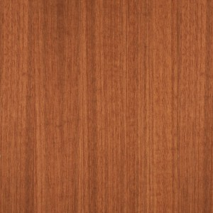 Makore HOUT houtsoort plank planken tapis multiplank duoplank patroon lamel kleur wit olie lak was ALMA PARKET VLOEREN BREDA