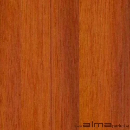 Meranti HOUT houtsoort plank planken tapis multiplank duoplank  patroon lamel kleur wit olie lak was ALMA PARKET VLOEREN BREDA