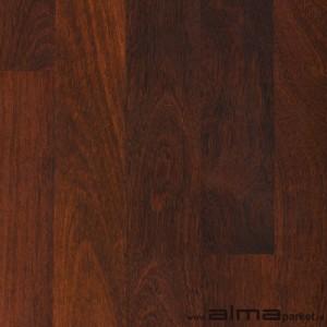Zwarte kabbes HOUT houtsoort plank planken tapis multiplank duoplank patroon lamel olie lak was ALMA PARKET VLOEREN BREDA