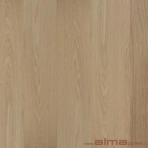eiken wit amerikaans HOUT houtsoort plank planken tapis multiplank duoplank patroon olie lak was ALMA PARKET VLOEREN