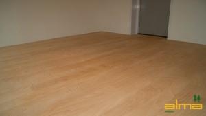 houtsoort BEUKEN planken stroken visgraat tapis bourgogne multiplank 3 strooks lamel was lak olie ALMA PARKET VLOEREN