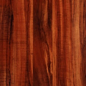 palisander HOUT houtsoort plank planken tapis multiplank duoplank patroon lamel kleur wit olie lak was ALMA PARKET VLOEREN BREDA