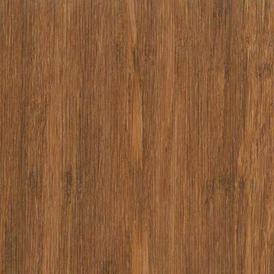 ALMA-PARKET-VLOEREN-BREDA-Bamboe-density-caramel-geborsteld- gelakt-topbamboo.jpg
