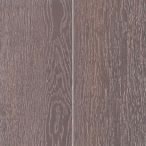 ALMA PARKET VLOEREN BREDA Bamboe Granite Grey Bamboo Solida