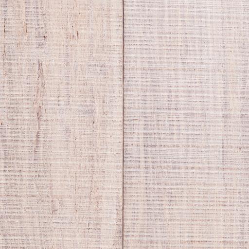 ALMA PARKET VLOEREN BREDA Bamboe Marble White fijn bezaagd Bamboo Solida