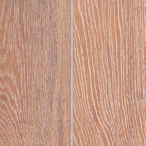 ALMA PARKET VLOEREN BREDA Bamboe Onyx Beige Bamboo Solida