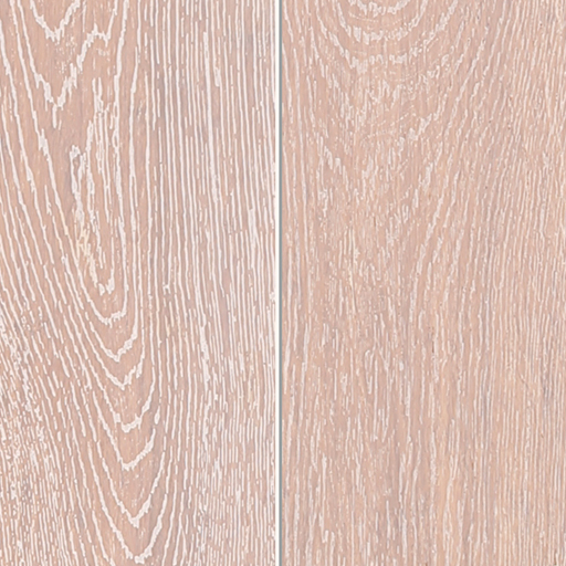 ALMA PARKET VLOEREN BREDA Bamboe Quartz White Bamboo Solida