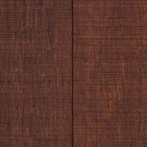 ALMA PARKET VLOEREN BREDA Bamboe Topaz Brown fijn bezaagd Bamboo Solida