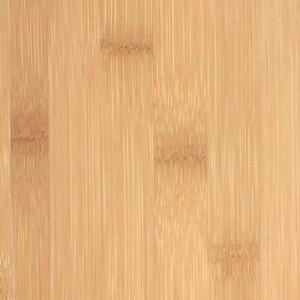 ALMA PARKET VLOEREN BREDA Bamboe caramel plain pressed Topbamboo Supreme Landhuisdeel Bamboo noble Bamboo plex Pure Tapis onbehandeld uitstraling