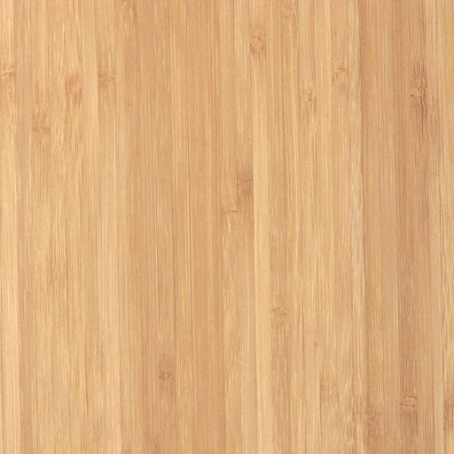 ALMA PARKET VLOEREN BREDA Bamboe caramel side pressed Topbamboo Supreme Landhuisdeel Bamboo noble Bamboo plex Pure Tapis onbehandelde uitstraling