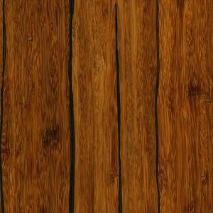 ALMA PARKET VLOEREN BREDA Bamboe density tiger elite