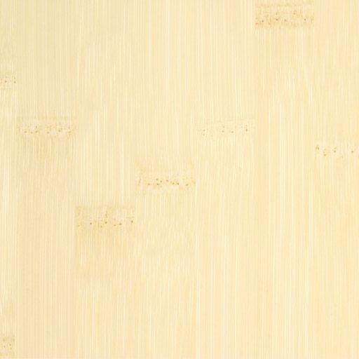 ALMA PARKET VLOEREN BREDA Bamboe naturel plain pressed Topbamboo Supreme Landhuisdeel Bamboo noble Bamboo plex Pure Tapis onbehandelde uitstraling