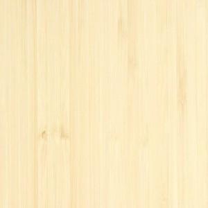 ALMA PARKET VLOEREN BREDA Bamboe naturel side pressed Topbamboo Supreme Landhuisdeel Bamboo noble Bamboo plex PureTapis onbehandelde uitstraling