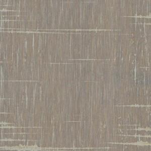 alma parket vloeren breda bamboe denisty Antique White