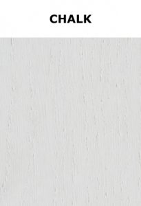 Piet Boon Kleur vloer chalk groot